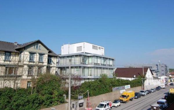 csm_1_und_3_Buero_Stuttgart_5c230d5be7