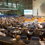 FSK PUR-Fachtagung 2015