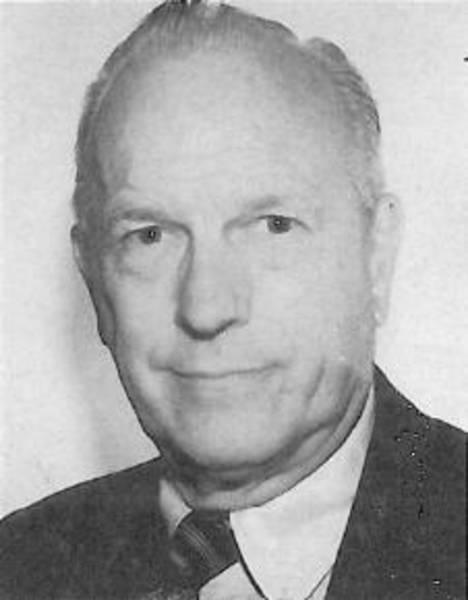 Der FSK ehrt Charles Stillman für seinen Beitrag zur Entwicklung der Polyurethan-Industrie in den USA
