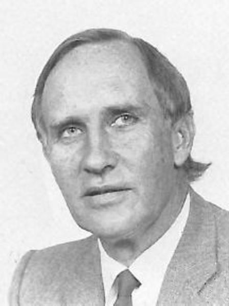 Der FSK ehrt Dipl. rer. pol. Bert Haushofer für seinen Beitrag zur Verbreitung der Anwendungstechnik und zur Förderung des Güteschutzes für PS-Hartschaum