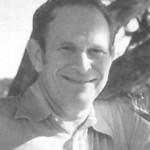 Der FSK ehrt Dr. med. Wolfgang Leiner für die Einführung von Harnstoff-Formaldehyd in Australien