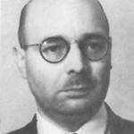 Der FSK ehrt Dr. phil. nat. Alfred Curs für seine Erfindung des ersten technisch verwendbaren Schaumkunststoffs