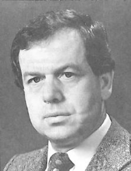 Der FSK ehrt Dr. rer nat. Frank Meyer für seinen Einsatz zur Einführung von PUR-Schaumkunststoffen im Bergbau