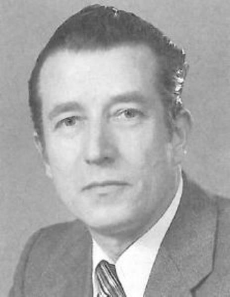 Der FSK ehrt Dr. rer. nat. Franz Weißenfels für seine chemischen Untersuchungen