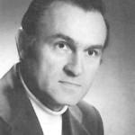 Der FSK ehrt Dr. rer. nat. Karl Dachs
