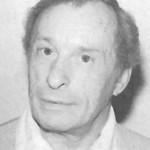 Der FSK ehrt Fritz Kramer für die Einführung von Harnstoff-Formaldehyd in den USA