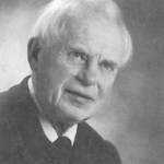 26.05.1983 The FSK honours Hubert Schmidt for his contribution to the development of new application areas for in-situ UF foam plastics