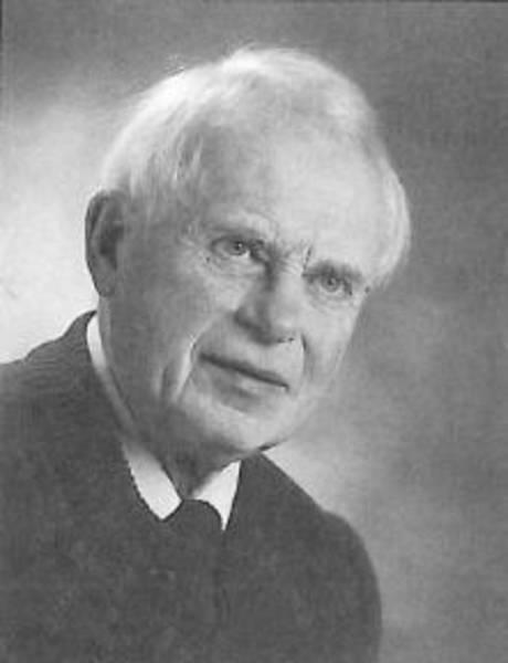 Der FSK ehrt Hubert Schmidt für seinen Beitrag an der Entwicklung neuer Anwendungsgebiete für in-situ-UF-Schaumkunststoffe