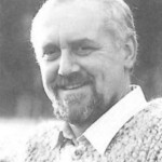 Der FSK ehrt Professor Dipl. arch. Rudolf Doernach für seine Arbeit