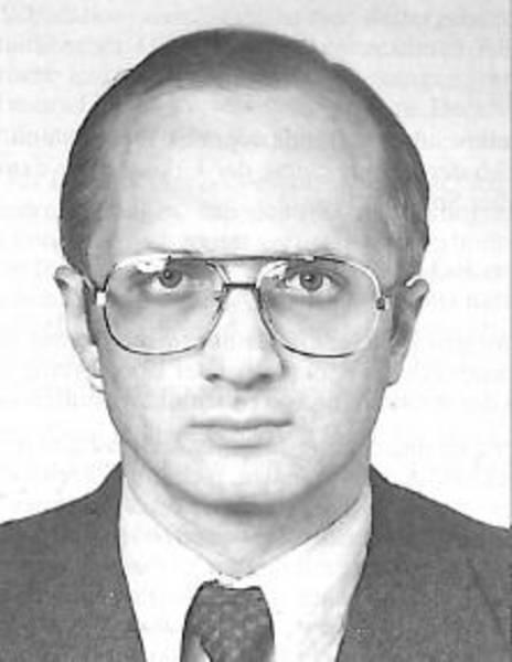 Der FSK ehrt Professor Dr. Fyodor A. Shutov für seine Veröffentlichung über Theorie, Praxis, Herstellung und Anwendung von Schaumkunststoffen
