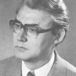 17.05.1979 The FSK honours Professor Dr. rer. nat. Dietrich Braun for his research work