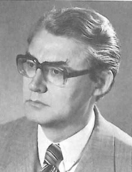 Der FSK ehrt Professor Dr. rer. nat. Dietrich Braun für seine Forschungstätigkeit