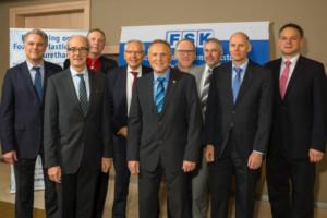 12.11.2014 FSK Board election