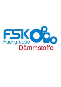 Der FSK in neuem Design – und Werbelaunch www.didi-dämmmeister.de