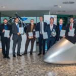 Extraordinary polyurethane applications presented