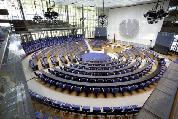 FSK diskutiert politische Regelungsflut