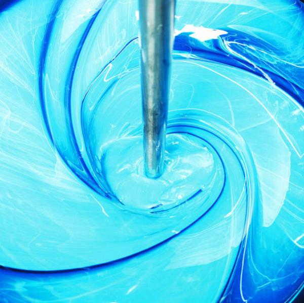 Polyurethane als Hochleistungswerkstoff und Werkstoffverbindung