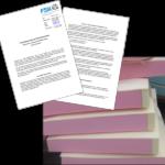 Technische Merkblätter und Produktbeschreibungen zu PUR-Weischäumen