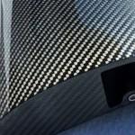 Technologien für lackierfähige Außenbauteile und Composite Serienbauteile mit Polyurethan