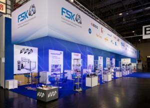 fsk-k16-nebenstand-4050