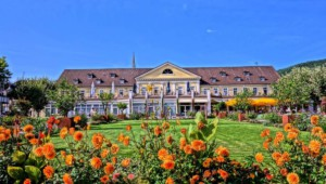kurhaus-bad-duerkheim-fuer-programm-tagung-freigabe-durch-kurpark-hotel