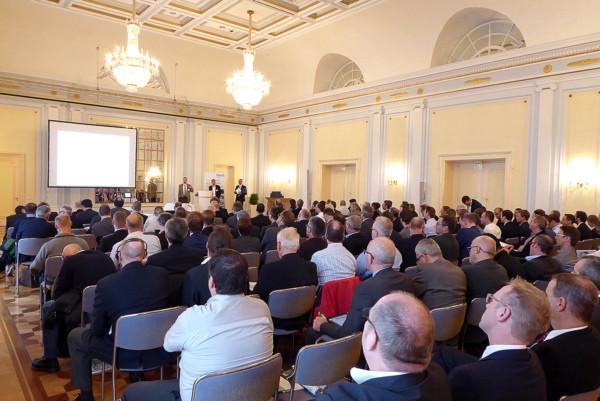 Highlight im Herbst: Die FSK-Fachtagung 2016