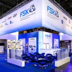FSK auf der K-Messe 2019