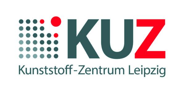 Das Kunststoff-Zentrum Leipzig (KUZ) gehört nun auch zu den Mitgliedern des FSK