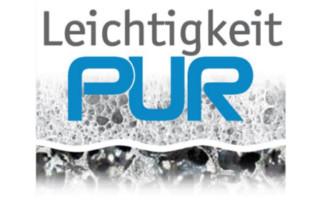27.04.2017 - FSK-Fachtag Leichtigkeit PUR