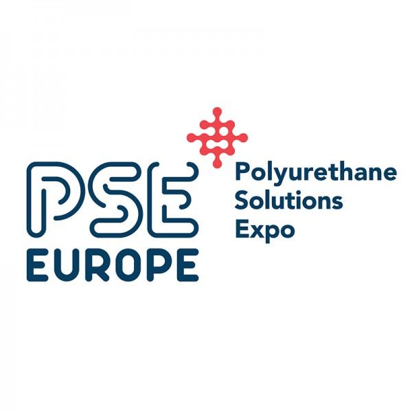 FSK präsentiert sich in traditionellem Blau auf der PSE Europe 2017