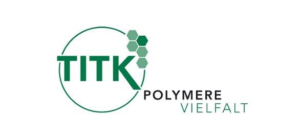 Der FSK freut sich das Thüringische Institut für Textil- und Kunststoff-Forschung e.V. als neues Mitglied begrüßen zu dürfen