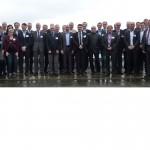 Erfolgreicher FSK-Fachtag Leichtigkeit PUR in der Schweiz