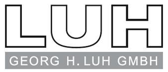 Der FSK begrüßt sein neues Verbandsmitglied - die GEORG H. LUH GmbH