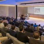 Zukunftsweisende FSK-Fachtagung in Oberösterreich