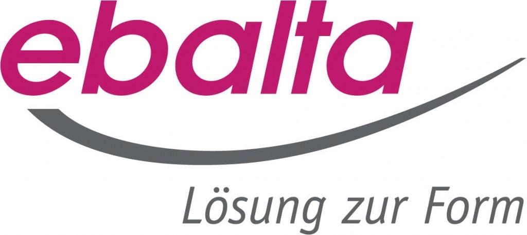 ebalta Kunststoff GmbH