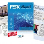 FSK-Aktuell - Neuausgabe April 2018