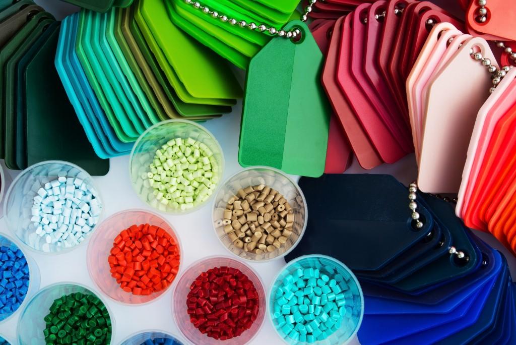 Polyurethan-FSK-Fachverband-Schaumkunststoffe-und-Polyurethane