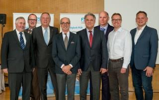 FSK - board meeting