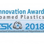 FSK calls for entries for the 2018 Innovation Award Foamed Plastics