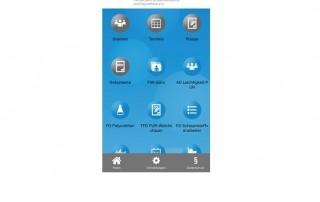 FSK-App