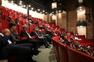 Internationale FSK-Fachtagung Schaumkunststoffe 2018