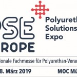 PSE Europe 2019 überzeugt auch in diesem Jahr mit starkem Aufgebot an Ausstellern und ereignisreichem Programm