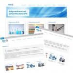 FSK erweitert seine Verbands-Website um eine URL für Werkstoffe