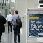 6. Technologietag Hybrider Leichtbau - Mit Leichtbau als Game Changer die Nase vorn haben