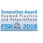 FSK calls for entries for the 2019 Innovation Award Foamed Plastics and Polyurethanes