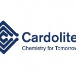 Cardolite Specialty Chemicals Europe NV - das neue Verbandsmitglied