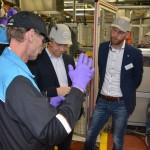 """Die Welt der Polyurethane entdecken - FSK-Workshop """"Polyurethan für Einsteiger"""" in Oldenburg"""