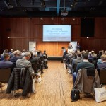 Successful International FSK Conference Polyurethanes 2019