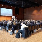 FSK Specialist Conference Foamed Plastics and Polyurethanes 2020 cancelled